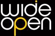Wide Open Media
